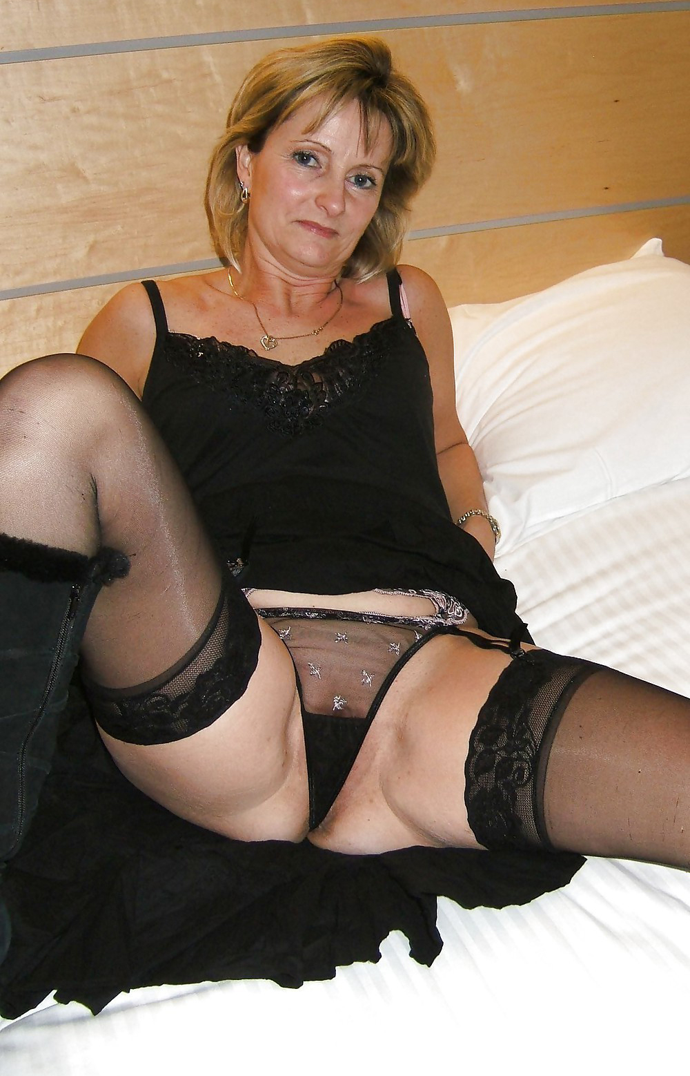 Milf_lacey anal